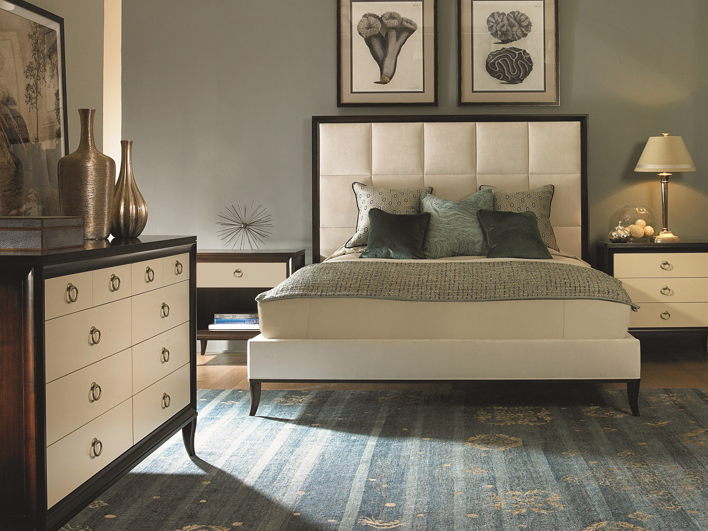 Ordinaire BEDROOMS THAT INSPIRE Find Decorating Inspiration For Your Home