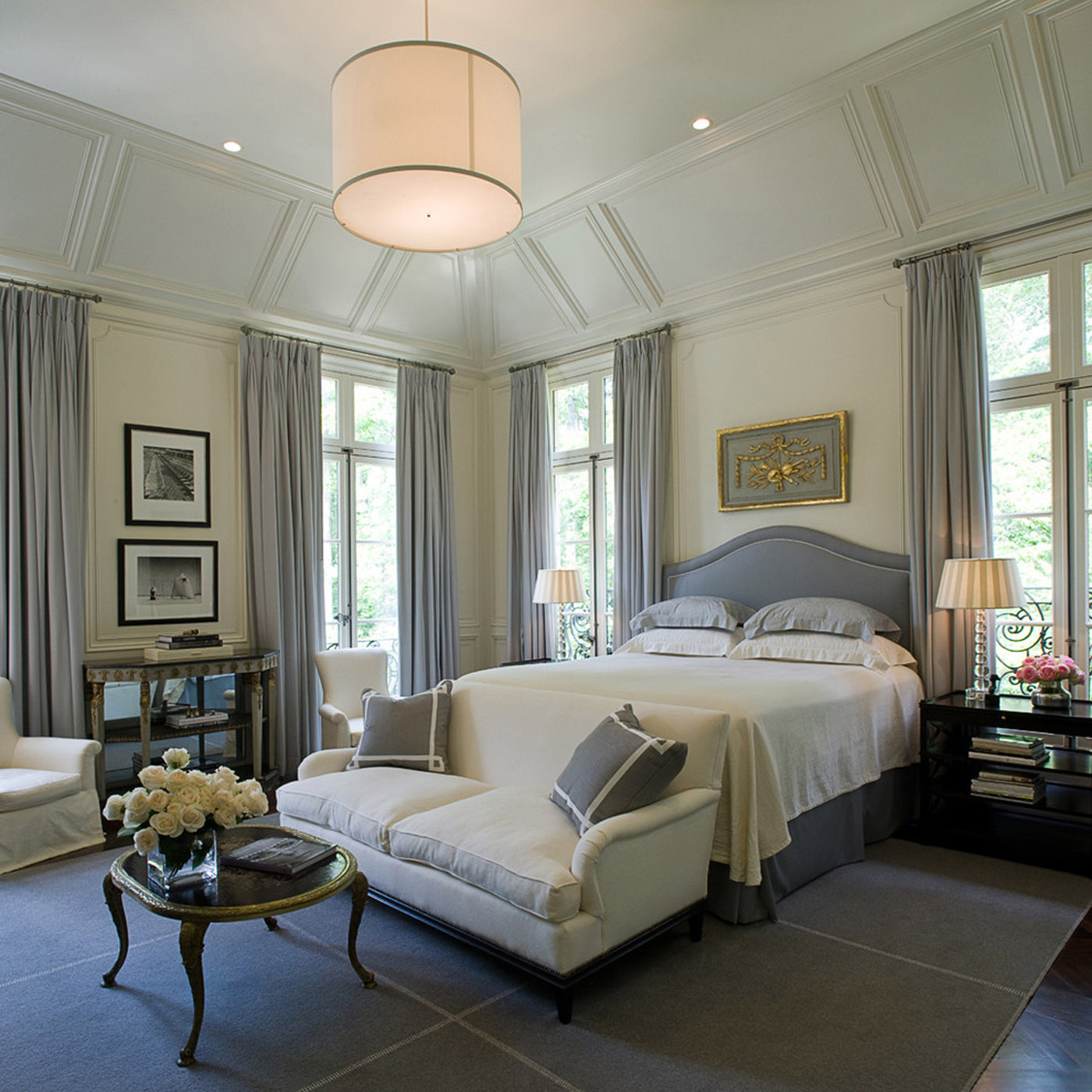 BEDROOMS THAT INSPIRE on country style bedroom ideas, primitive country decorating ideas, french decorating ideas for bedrooms, french country bedding, french country drapes and curtains, french country house decorating, country french master bedroom ideas, french country rooster, french country kitchen, french country foyer ideas, french country bedroom wallpaper, french country headboards, french country bedroom blue, french country home interior, french country bedroom paint, french shabby sheek decorating ideas, french country prints, french country decorating style, victorian decorating ideas, rustic bedroom ideas,