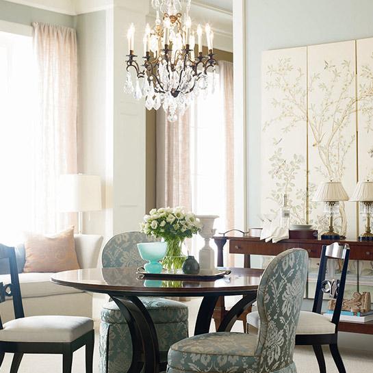 http://www.sheffieldfurniture.com/furniture/images/dr-02-tn.jpg