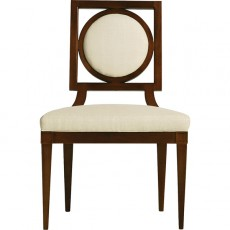 Louis Dining Side Chair