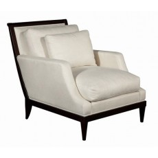 Spence Lounge Chair