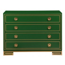 Karl Drawer Chest