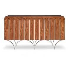 Colonnade Multi-Use Cabinet