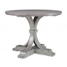 Devon Bistro Table