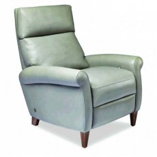 Adley Recliner