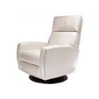 Ella Swivel Recliner