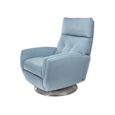 Gavin Swivel Recliner