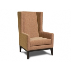McCartney Chair