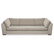 Astoria Sofa / Sectional