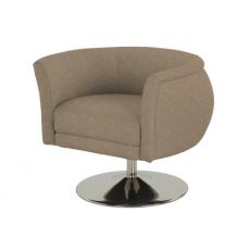 Korin Chair