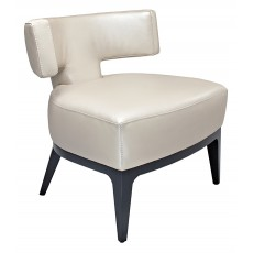 Turow Chair