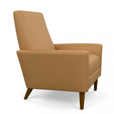 Vida Re-invented Recliner