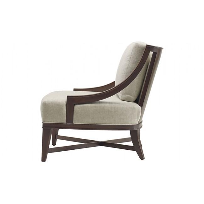 Charmant Sheffield Furniture