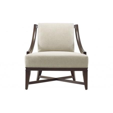 Baker Nob Hill Lounge Chair