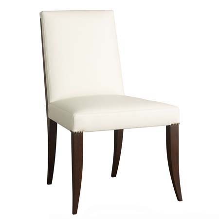 Atelier Dining Side Chair