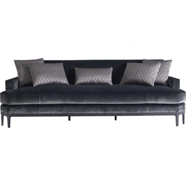 Baker Celestite Sofa