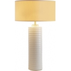 Ribbe Table Lamp