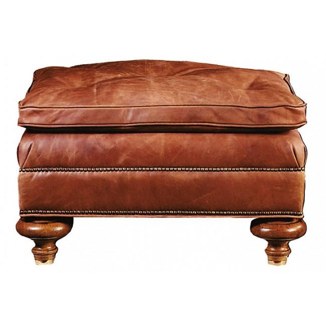 Sofa Quick Delivery Adrian Taupe American Signature