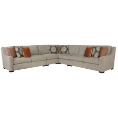 Germain Sectional