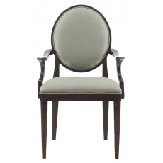 Haven Arm Chair