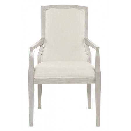Criteria Arm Chair