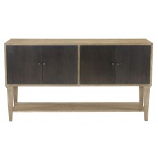 Antiquarian Sideboard
