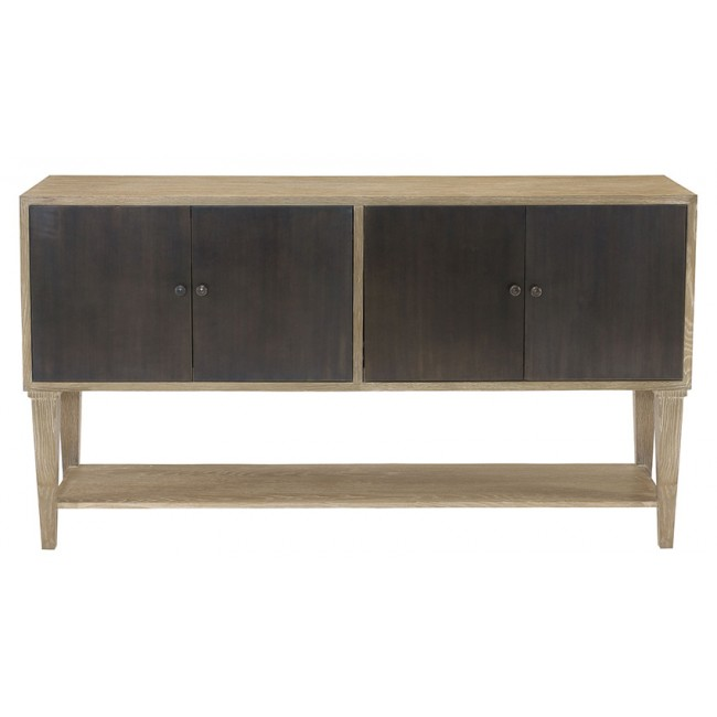 Antiquarian sideboard for Furniture 365