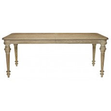 Antiquarian Dining Table