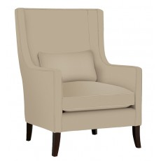 Grantham Chair