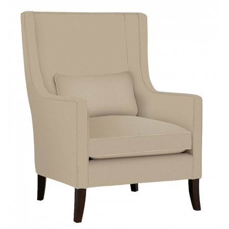 Grantham Chair