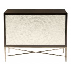 Bernhardt Adagio Bachelor's Chest