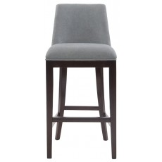 Bailey Bar Stool
