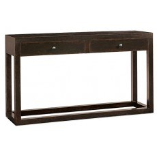 Brunello Console Table