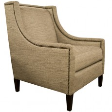 Berhnardt Mindy Chair
