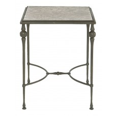 Tristan End Table