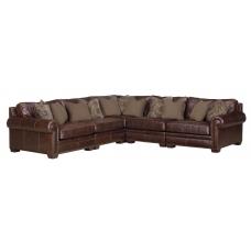 Grandview Sectional Sofa