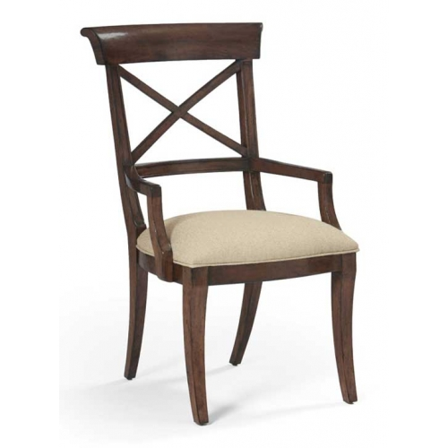 Vintage stickley furniture for sale rachael edwards for Bernhardt furniture for sale
