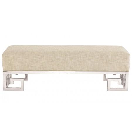 Soho Luxe Bench