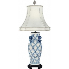 Traillage Lamp
