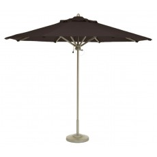 13' Octagon Umbrella