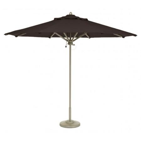 13' Octagon Umbrella