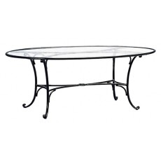 Roma 50'' X 86'' Dining Table