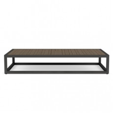 4M Coffee Table