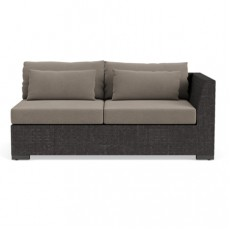 4M Right Arm Loveseat
