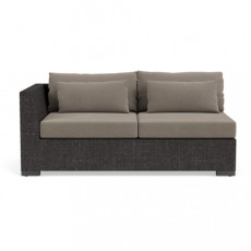 4M Left Arm Loveseat