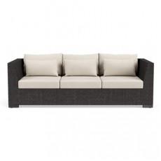 4M Sofa