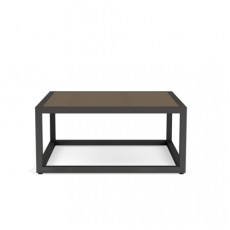 4M Square Coffee Table