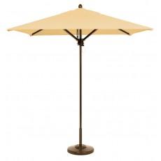 7' Square Umbrella