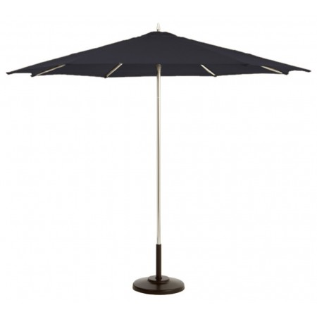 9' x 11' Oval Umbrella
