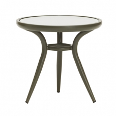 "20"" Round Occasional Table"